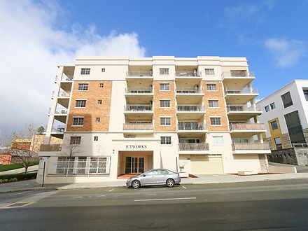 19/611 Murray Street, West Perth 6005, WA Apartment Photo