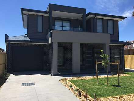 1/4 Freemans Road, Altona North 3025, VIC House Photo