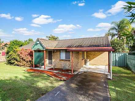 48 First Avenue, Marsden 4132, QLD House Photo