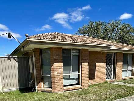 1/5 Maureen Close, Cranbourne West 3977, VIC House Photo