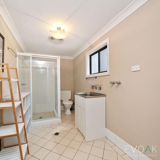 81  Princes  Street, Riverstone 2765, NSW House Photo