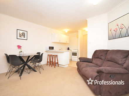 18/53 King George Street, Victoria Park 6100, WA Apartment Photo