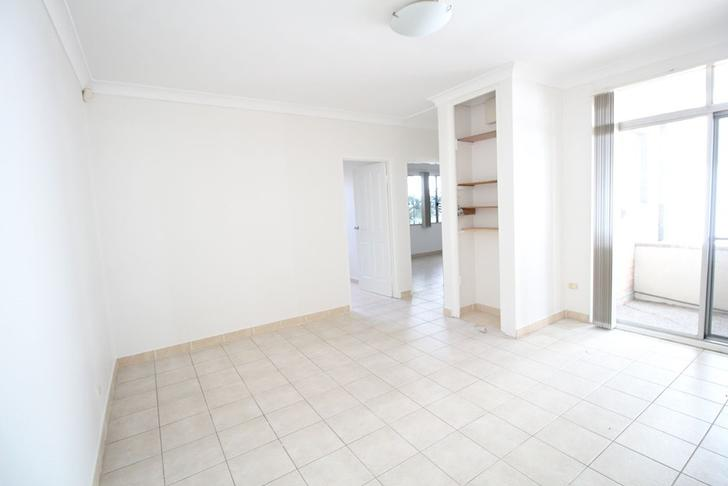 5/421 Liverpool Road, Ashfield 2131, NSW Apartment Photo