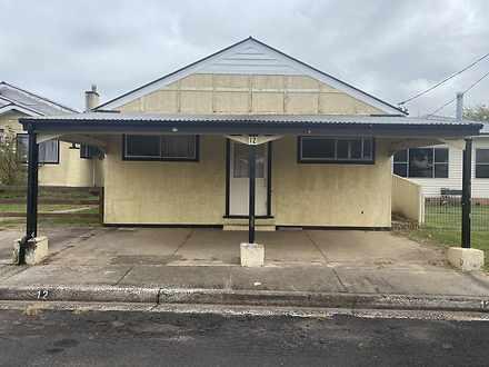 12 Macquarie Street, Glen Innes 2370, NSW House Photo