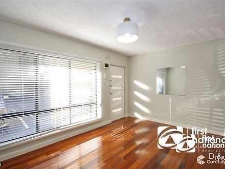 1/101 Ballarat Road, Maidstone 3012, VIC Apartment Photo