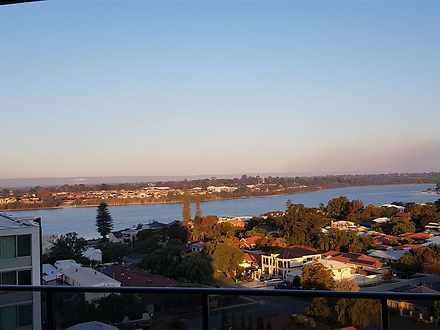 712/893 Canning Highway, Mount Pleasant 6153, WA Apartment Photo