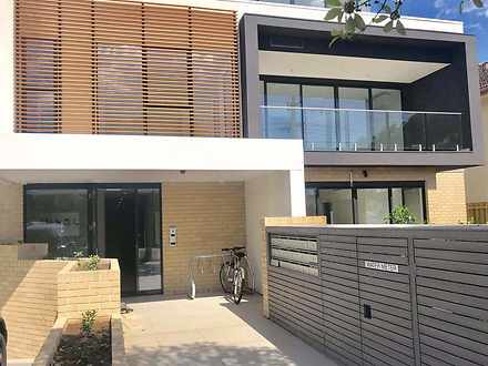 203/1377 Burke Road, Kew East 3102, VIC Apartment Photo