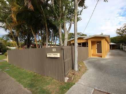 1/112A Pohlman Street, Southport 4215, QLD Duplex_semi Photo
