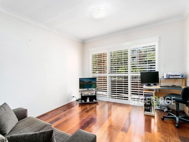 1/11 St Georges Road, Penshurst 2222, NSW Apartment Photo
