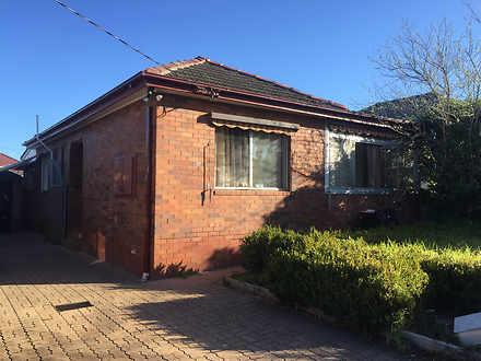 8 Reid Street, Merrylands 2160, NSW House Photo