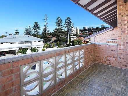 18/30-34 Kooloora Avenue, Freshwater 2096, NSW Apartment Photo