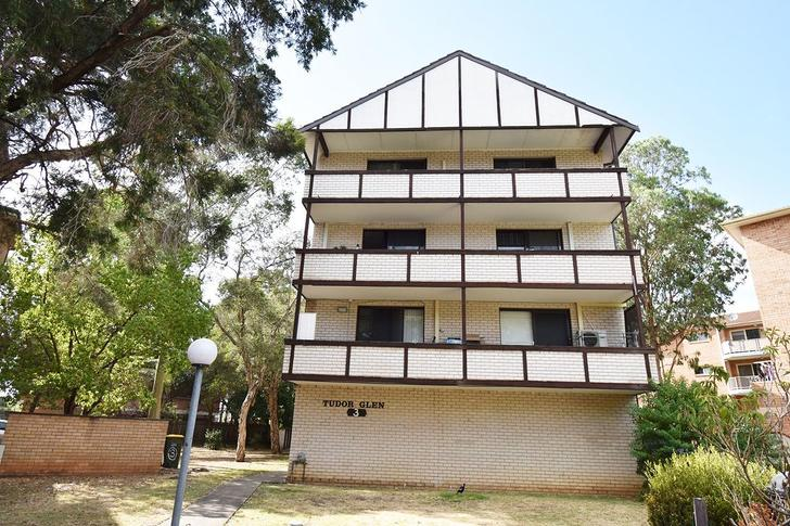 11/3 Equity Place, Canley Vale 2166, NSW Other Photo
