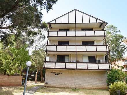 11/3 Equity Place, Canley Vale 2166, NSW Unit Photo