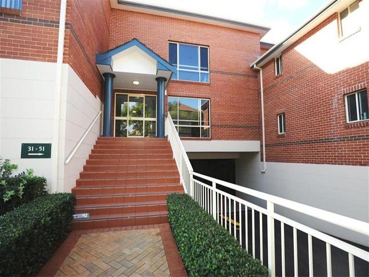 42/94-116 Culloden Road, Marsfield 2122, NSW Unit Photo