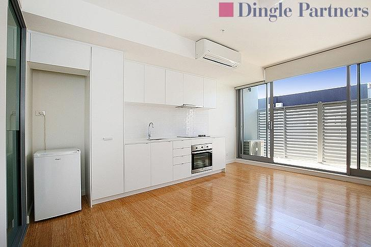 16/108 Maribyrnong Road, Moonee Ponds 3039, VIC Apartment Photo