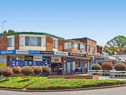 6A Station Street, Dundas 2117, NSW Apartment Photo