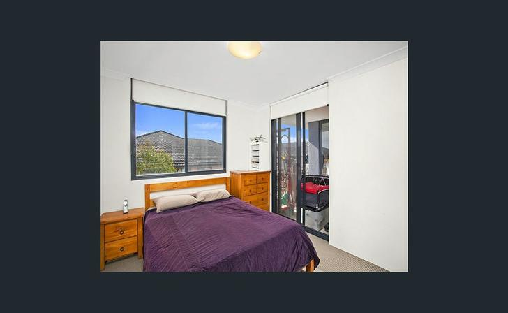 49/31-35 Third Avenue, Blacktown 2148, NSW Apartment Photo
