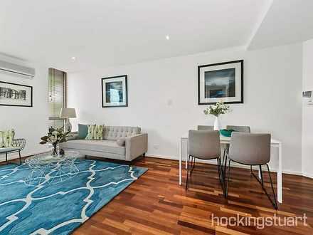 1/22 Abbott Street, Sandringham 3191, VIC Apartment Photo