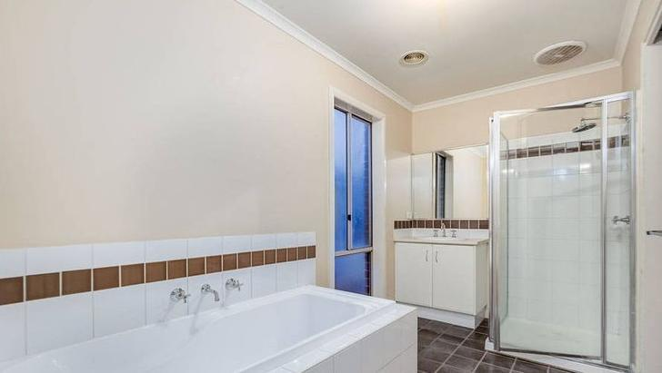 13 Murnong Mews, Harkness 3337, VIC House Photo