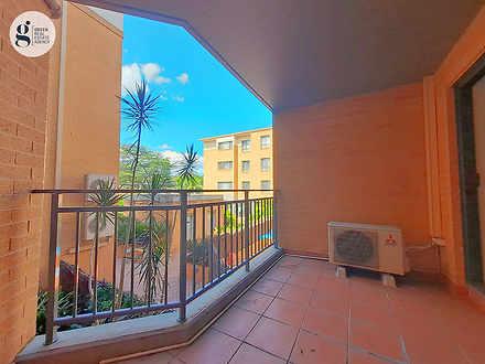 18/22-26 Herbert Street, West Ryde 2114, NSW Apartment Photo