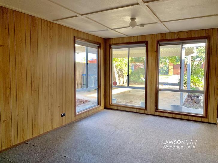 3 Stewart Drive, Werribee 3030, VIC House Photo