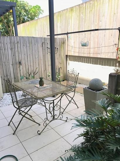 1A115 Lytton Road, East Brisbane 4169, QLD Unit Photo