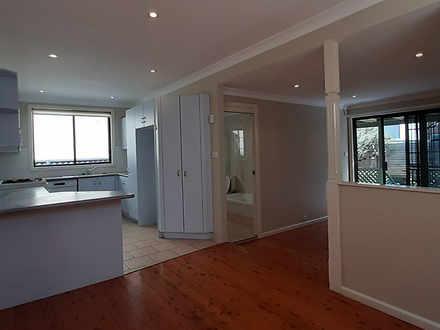13 Marinea Street, Arncliffe 2205, NSW House Photo