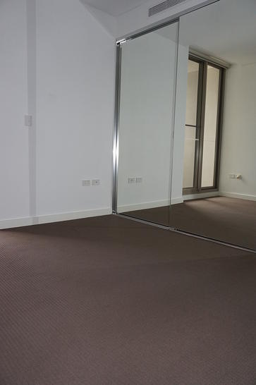 6509/1A Morton Street, Parramatta 2150, NSW Apartment Photo
