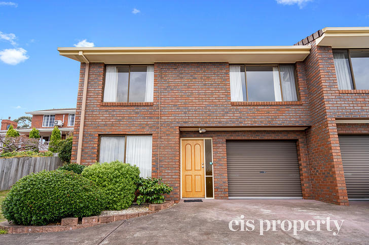 2/20 River Street, Bellerive 7018, TAS House Photo