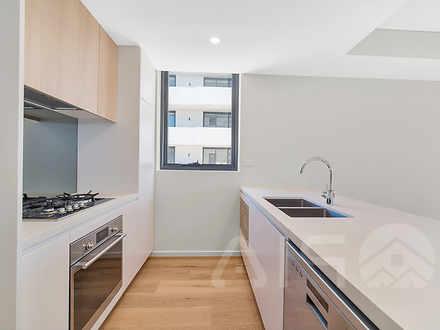 814/100 Fairway Drive, Norwest 2153, NSW Apartment Photo