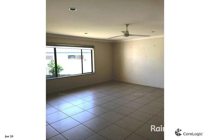 5 Mcginlay Street, Clinton 4680, QLD House Photo