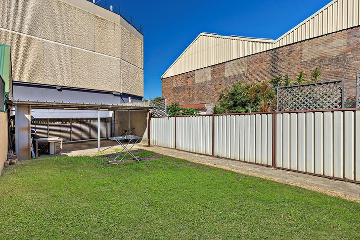 1/188 Marion Street, Leichhardt 2040, NSW Apartment Photo