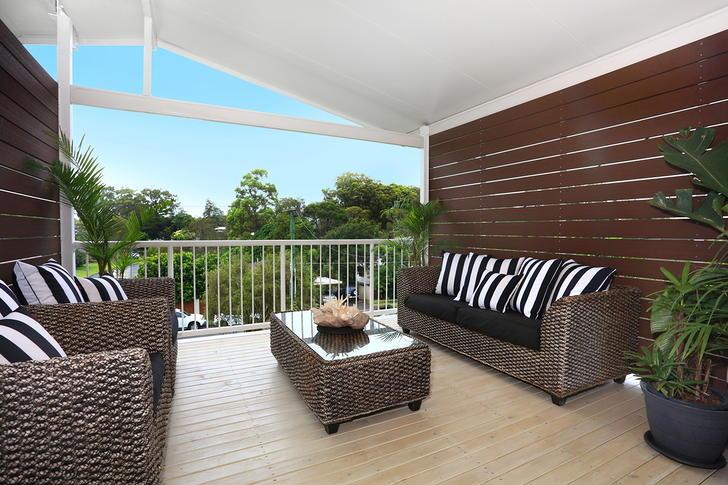 24 Kinarra Street, Ashmore 4214, QLD House Photo