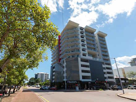 130 Smith Street, Darwin City 0800, NT Apartment Photo