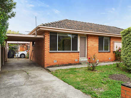 1/27 Koroit Street, Nunawading 3131, VIC Unit Photo