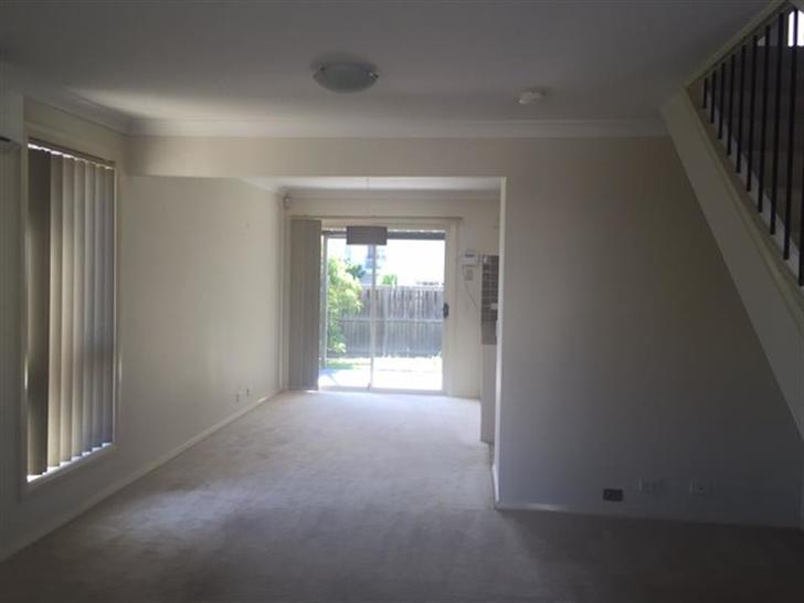 15 Bandicoot Drive, Woodcroft 2767, NSW Duplex_semi Photo