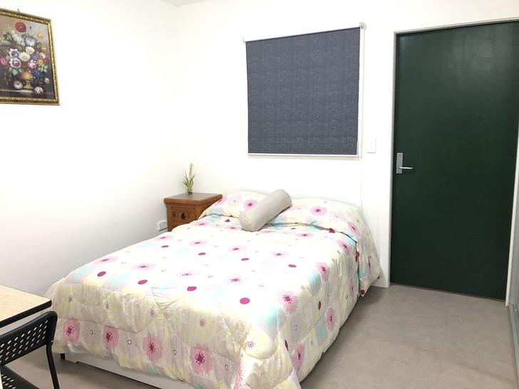 18 Hewlett Street, Granville 2142, NSW Studio Photo