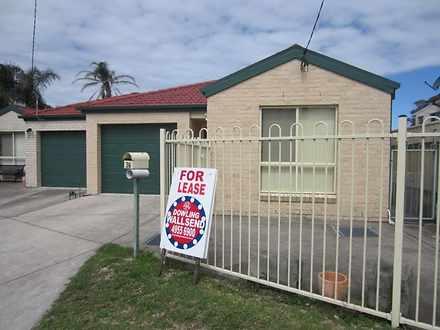 36 Hill Street, Wallsend 2287, NSW Duplex_semi Photo