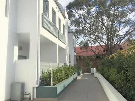 STUDIO 20/51 Bonnyrigg Avenue, Bonnyrigg 2177, NSW Studio Photo