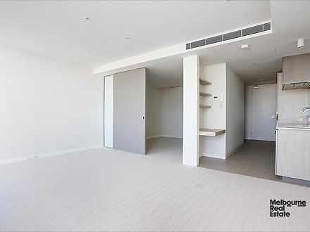 406/72 Wests Road, Maribyrnong 3032, VIC Apartment Photo