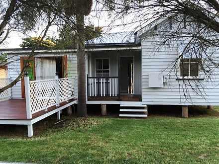40-42 Rob Street, Newtown 4350, QLD House Photo