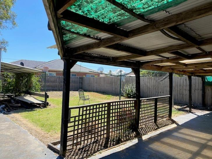 8 Bellbrae Court, Meadow Heights 3048, VIC House Photo