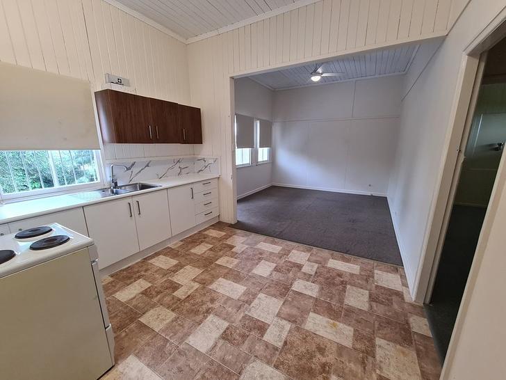 2/2 Baynes Street, Margate 4019, QLD Unit Photo