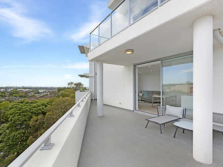 402/40 Kiora Road, Miranda 2228, NSW Apartment Photo