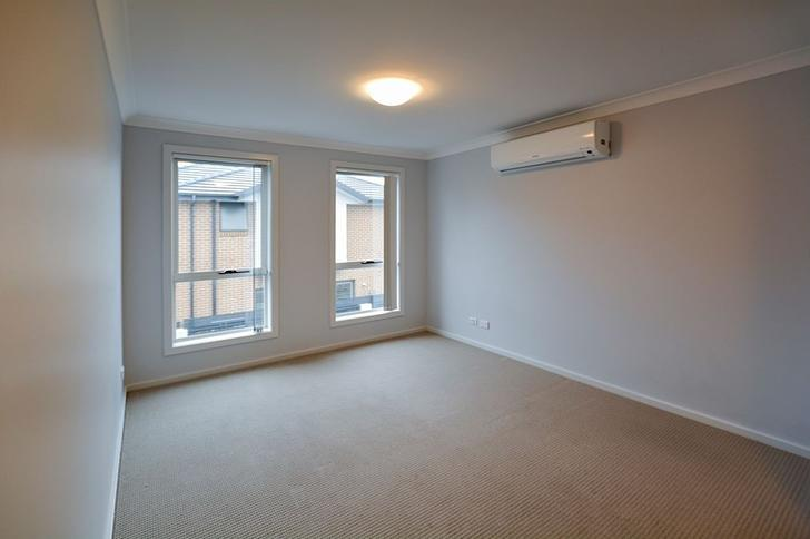 59A Empire Circuit, Penrith 2750, NSW Unit Photo