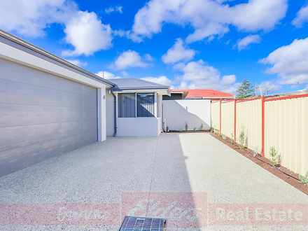 18C Picton Road, East Bunbury 6230, WA House Photo