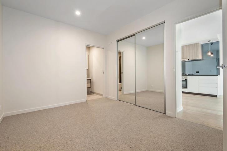 G16C/3 Snake Gully Drive, Bundoora 3083, VIC Apartment Photo