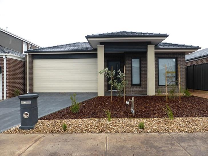 40 Terrene Terrace, Point Cook 3030, VIC House Photo