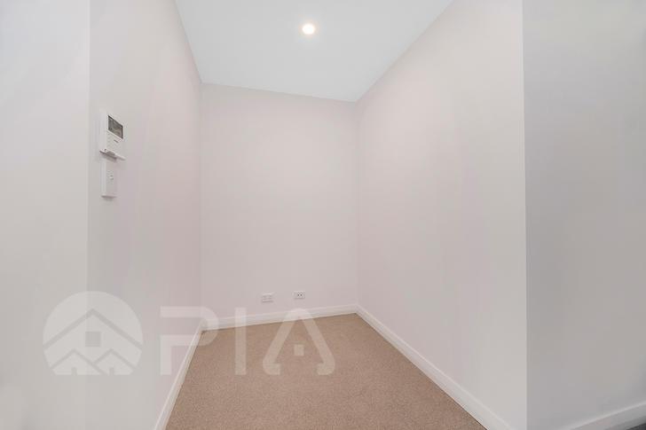 406A/37 Nancarrow Avenue, Ryde 2112, NSW Apartment Photo