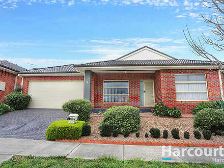 17 Manor House Drive, Epping 3076, VIC House Photo